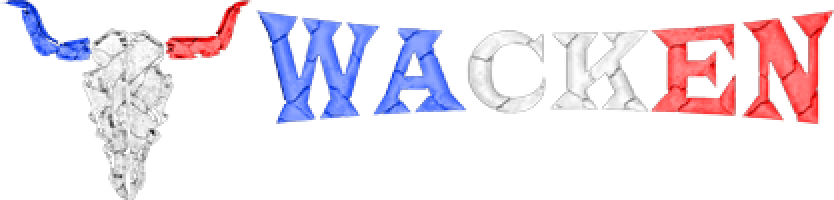 Wacken France